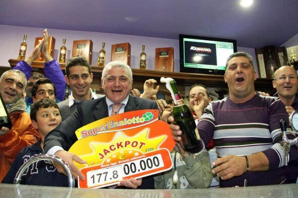 SuperEnaLotto_Winners