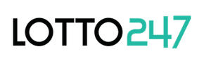 lotto247 logotype