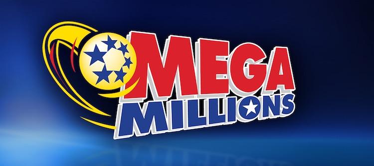 megamillions lottery