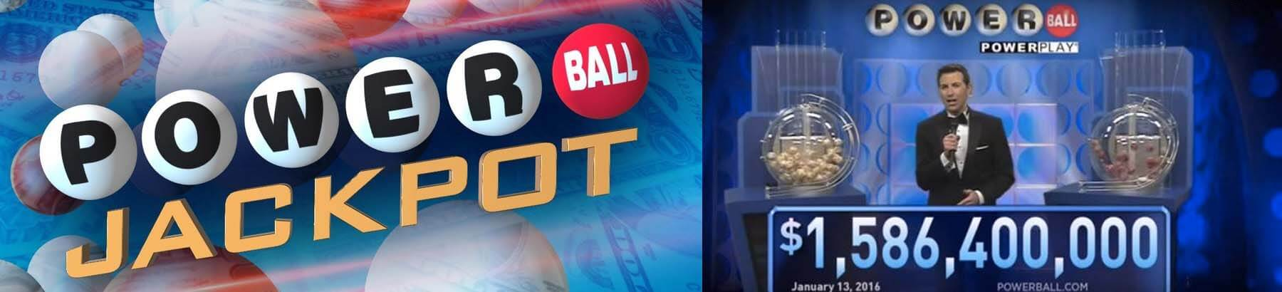 The No 1 Online Lotto Guide in India ♔ JACKPOTS & BONUSES