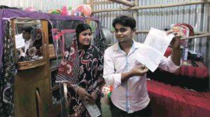 sikkim lottery winner